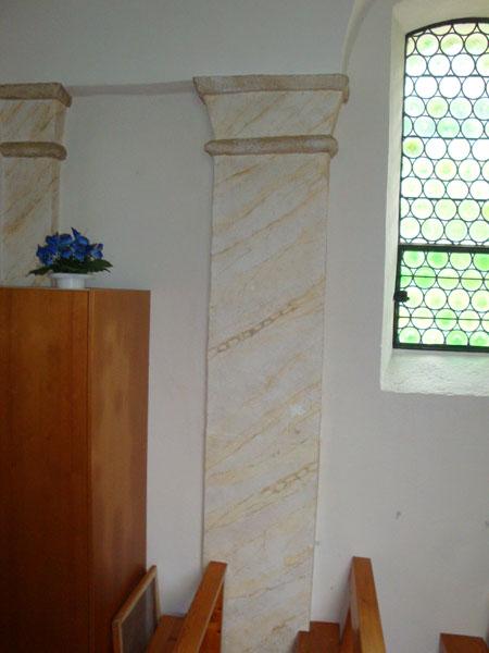 dekoratives-gestalten